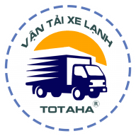 vantaixelanh